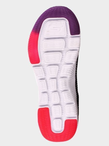 Кросівки  для жінок Skechers 15191 BKMT розміри взуття, 2017