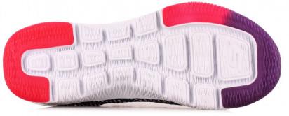Кросівки  для жінок Skechers 15191 BKMT замовити, 2017