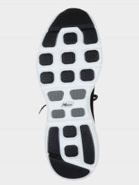 Кроссовки для женщин Skechers KW4787 , 2017