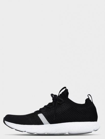 Кроссовки для женщин Skechers KW4787 стоимость, 2017
