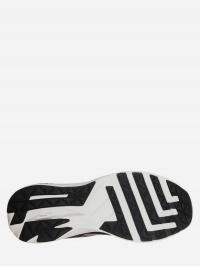 Кросівки  для жінок Skechers 15216 BKHP 15216 BKHP ціна взуття, 2017