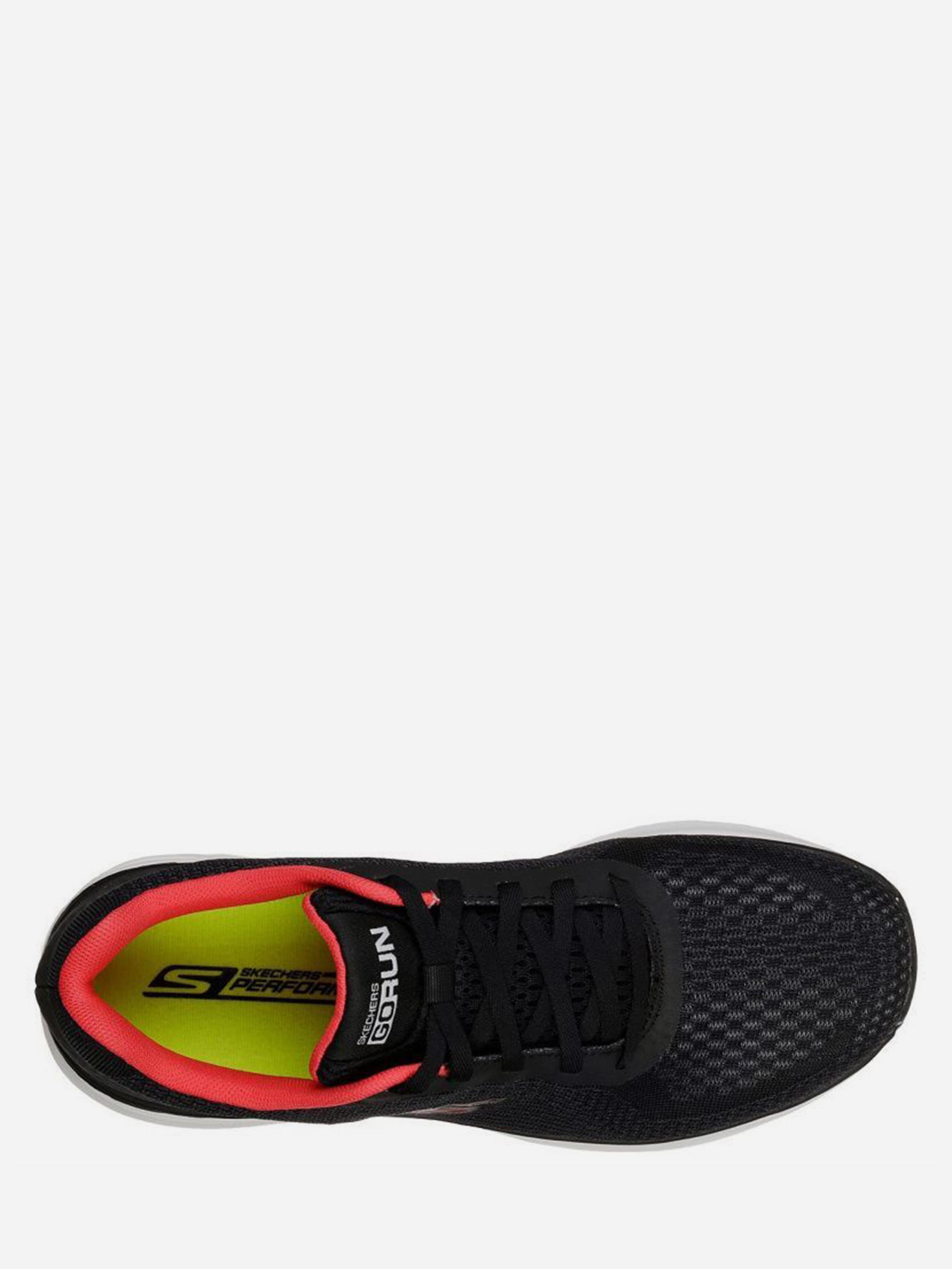 Кросівки  для жінок Skechers 15216 BKHP 15216 BKHP купити в Iнтертоп, 2017