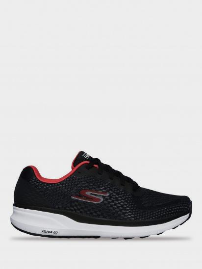 Кросівки  для жінок Skechers 15216 BKHP 15216 BKHP фото, купити, 2017