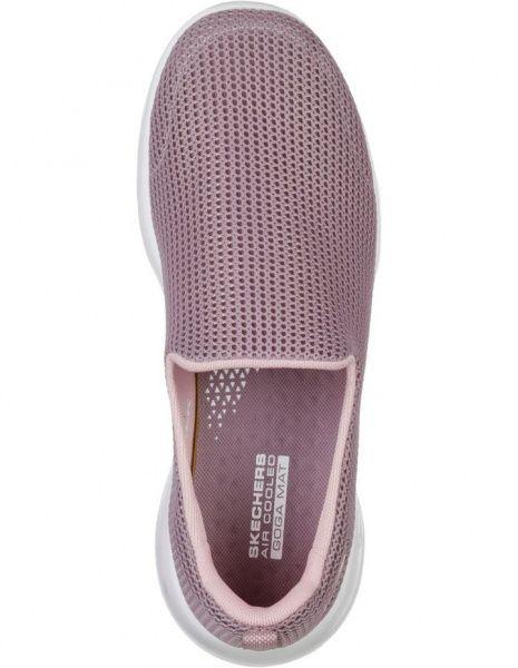 Cлипоны для женщин Skechers KW4790 стоимость, 2017