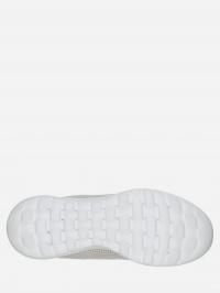 Кроссовки для женщин Skechers 15641 OFPK размеры обуви, 2017