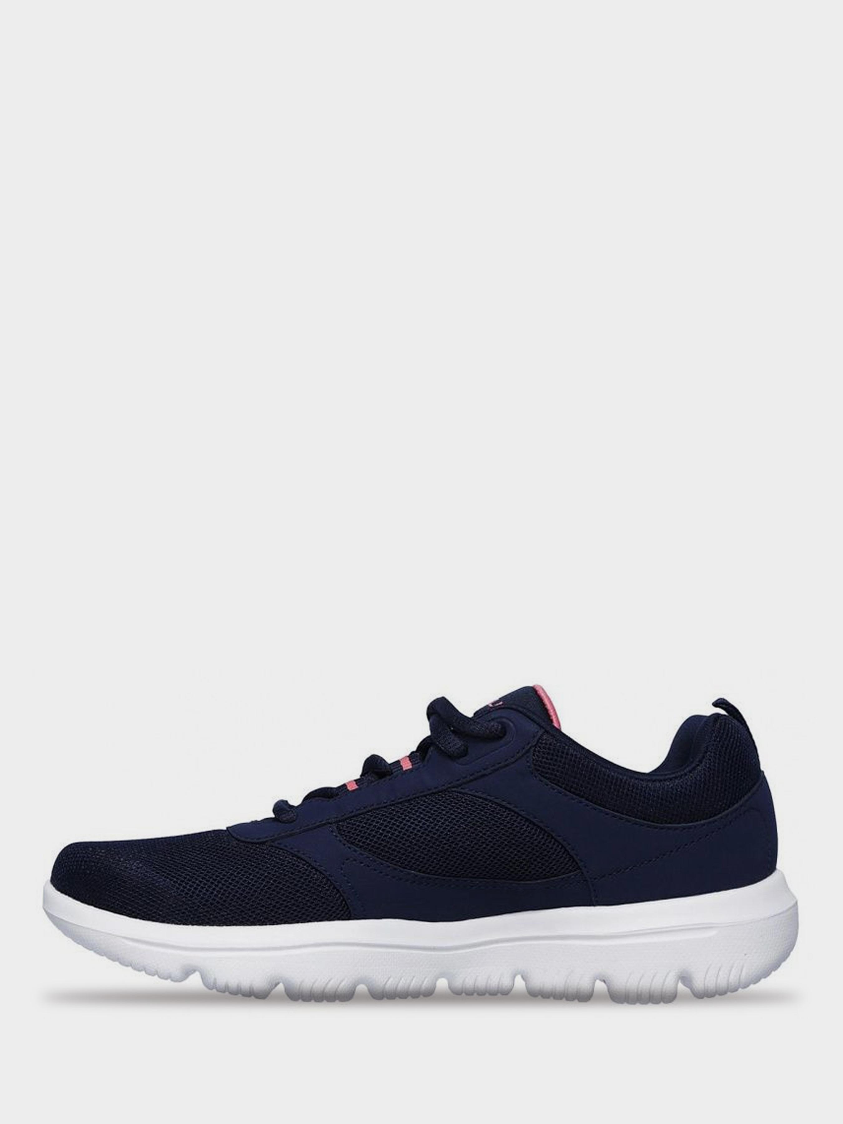 Кроссовки для женщин Skechers KW4794 стоимость, 2017