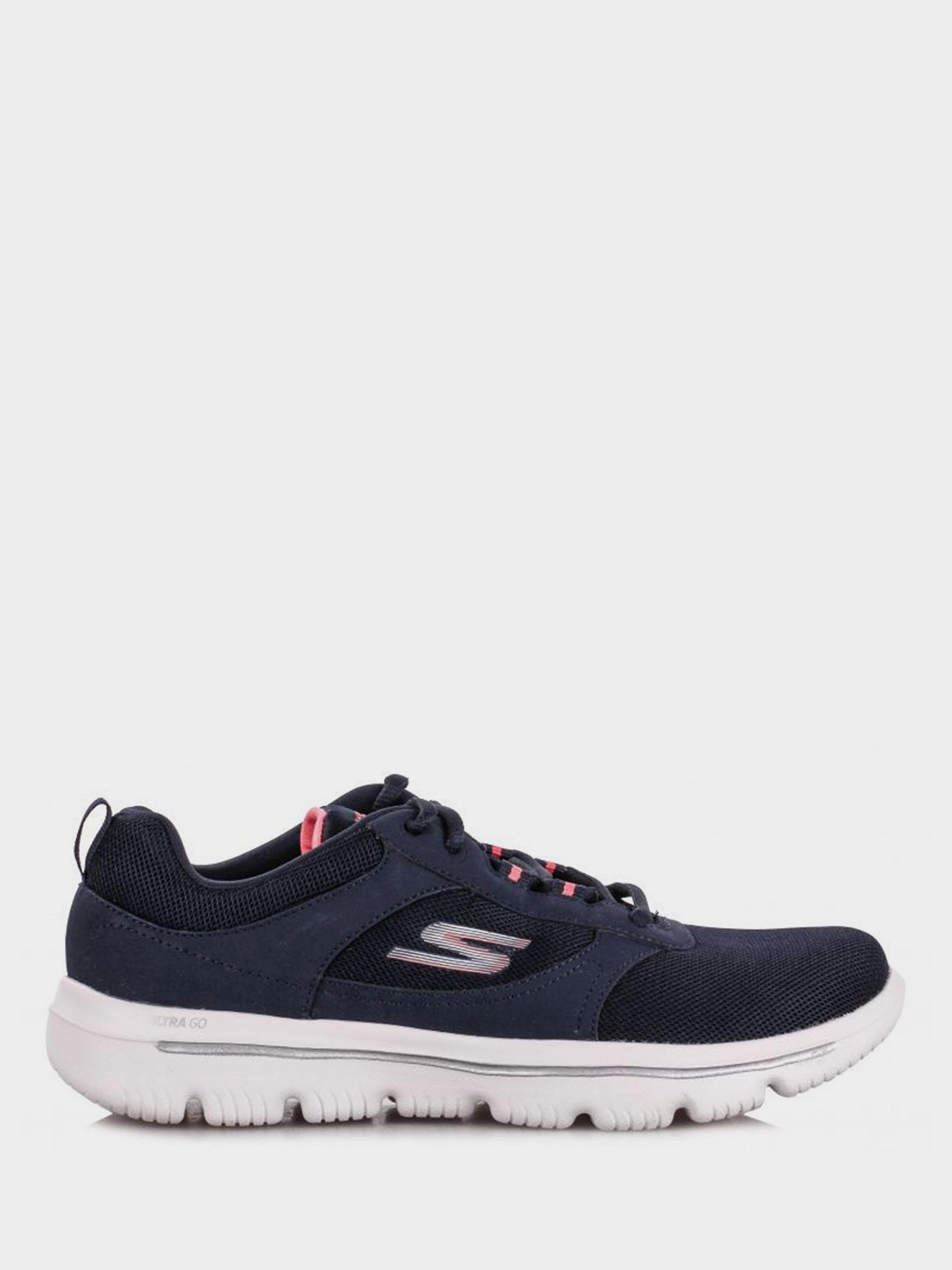 Кроссовки для женщин Skechers KW4794 продажа, 2017