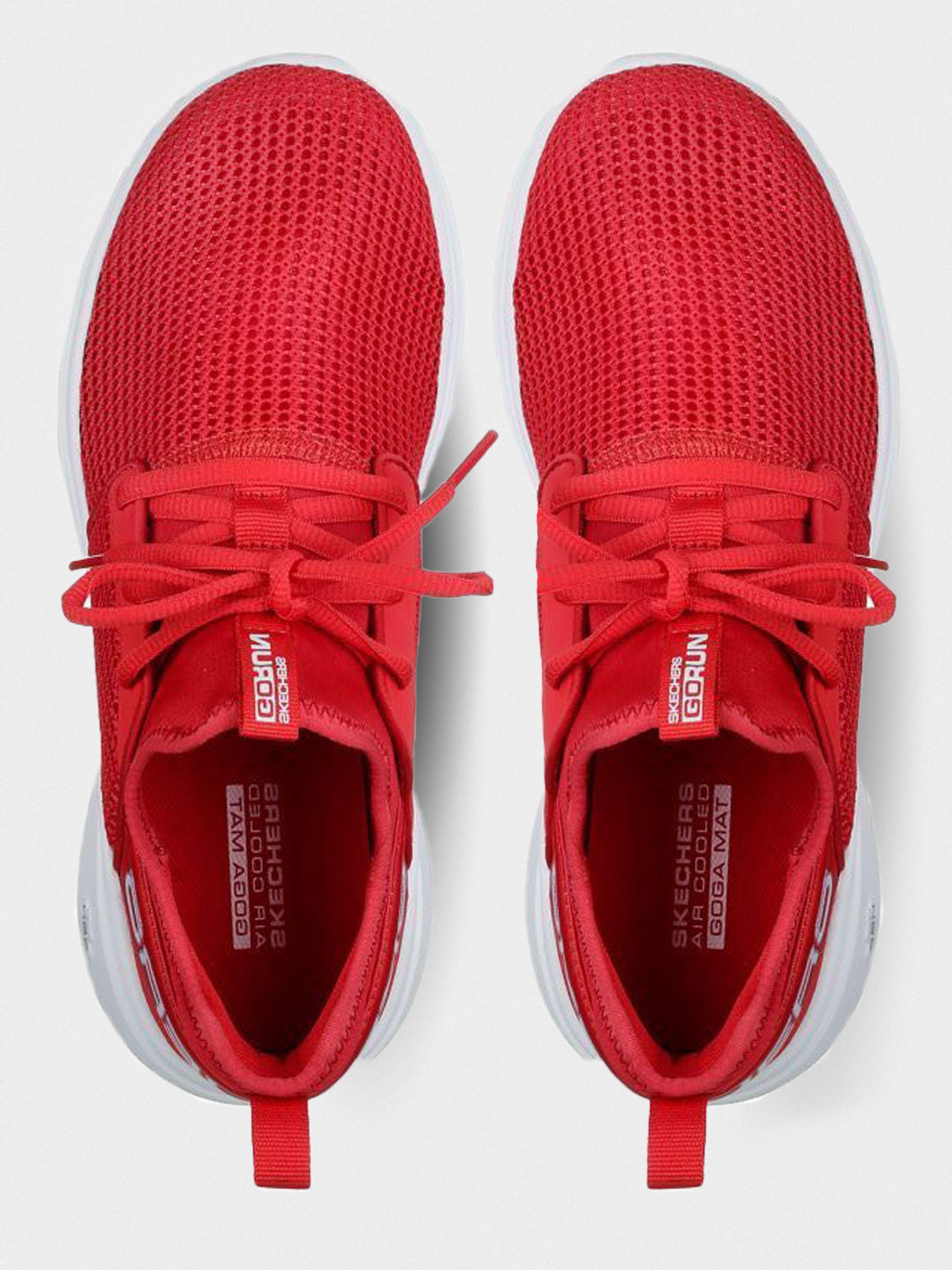 Кроссовки для женщин Skechers KW4797 , 2017