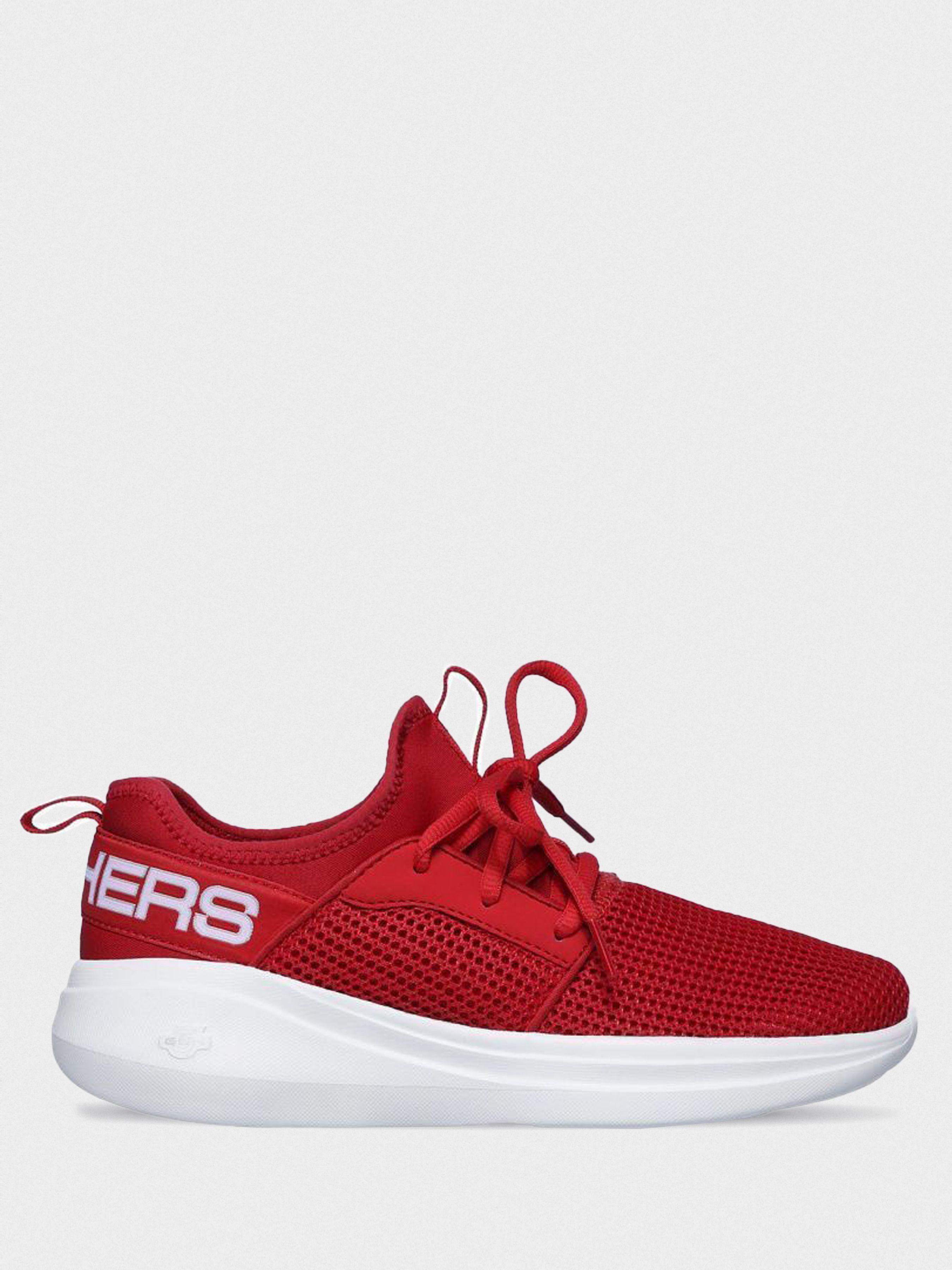 Кроссовки для женщин Skechers KW4797 продажа, 2017