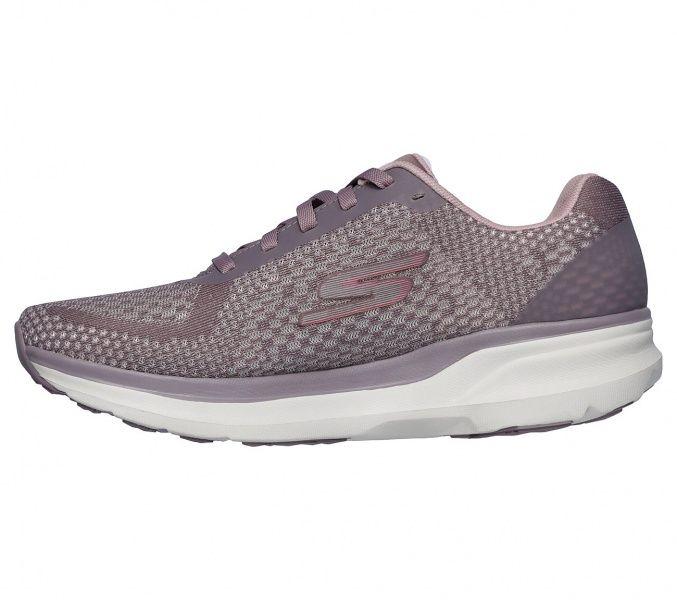 Кросівки  для жінок Skechers 15216 MVE , 2017