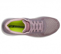 Кросівки  для жінок Skechers 15216 MVE брендове взуття, 2017