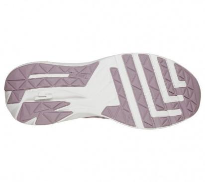 Кросівки  для жінок Skechers 15216 MVE купити взуття, 2017