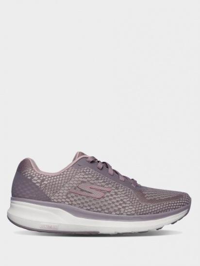 Кросівки  для жінок Skechers 15216 MVE модне взуття, 2017