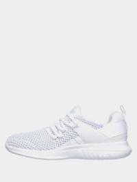 Кроссовки для женщин Skechers 15113 WHT купить обувь, 2017