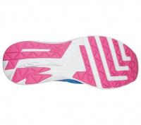 Кроссовки для женщин Skechers 15200 RYHP размеры обуви, 2017
