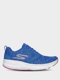 Кроссовки для женщин Skechers 15200 RYHP купить обувь, 2017