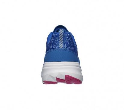 Кросівки для бігу Skechers GOrun Ride 7 модель 15200 RYHP — фото 2 - INTERTOP
