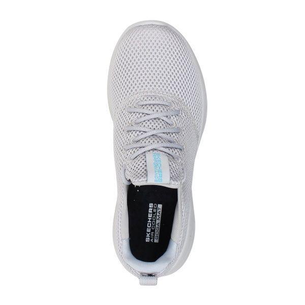 Кроссовки для женщин Skechers KW4804 модная обувь, 2017