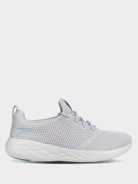 Кроссовки для женщин Skechers KW4804 продажа, 2017