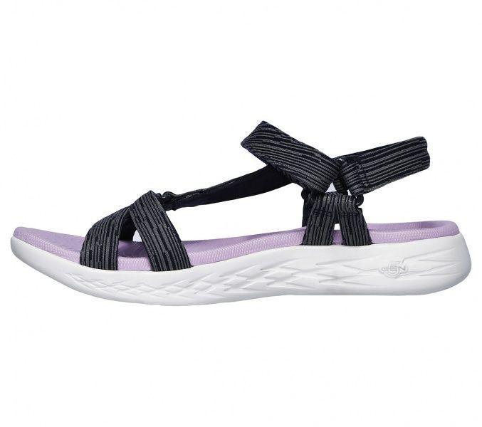 Сандалии для женщин Skechers KW4812 продажа, 2017