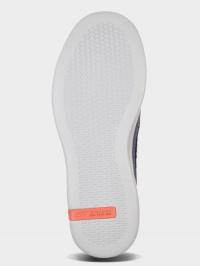 Мокасины для женщин Skechers 16110 NVY брендовая обувь, 2017