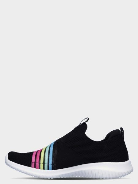 Кроссовки для женщин Skechers KW4816 стоимость, 2017