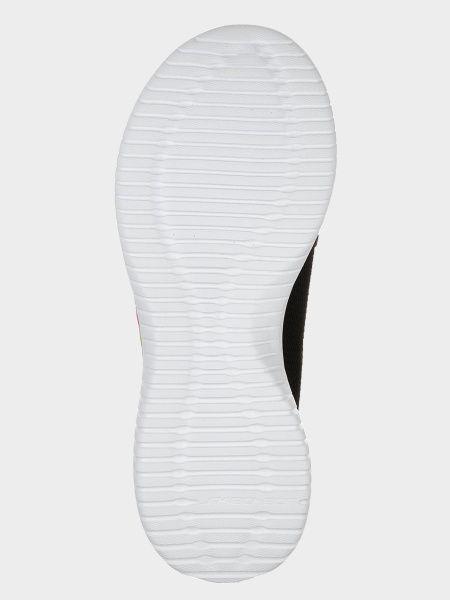 Кроссовки для женщин Skechers KW4816 , 2017