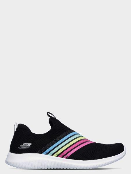Кроссовки для женщин Skechers KW4816 продажа, 2017