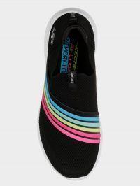 Кроссовки для женщин Skechers KW4816 купить обувь, 2017