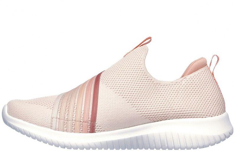Кроссовки для женщин Skechers KW4817 стоимость, 2017
