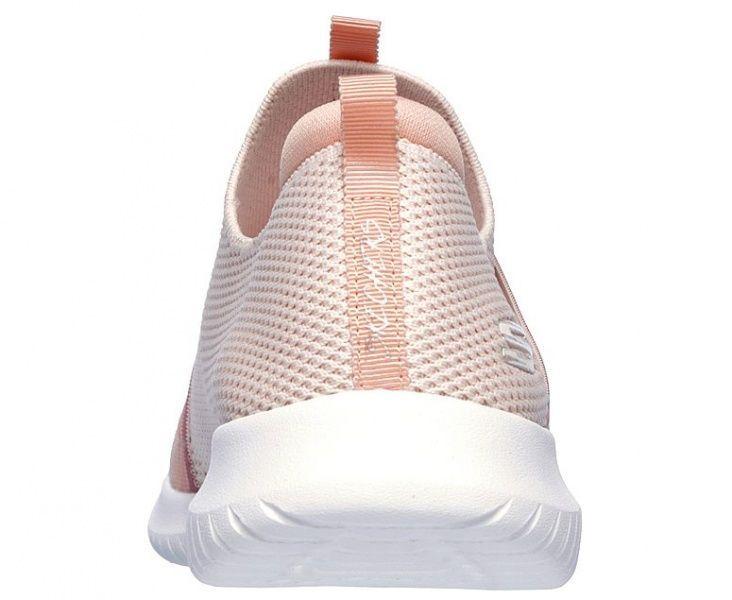 Кроссовки для женщин Skechers KW4817 , 2017