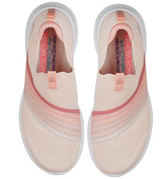 Кроссовки для женщин Skechers KW4817 купить обувь, 2017