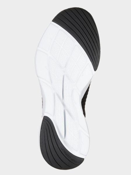 Кроссовки для женщин Skechers  цена, 2017