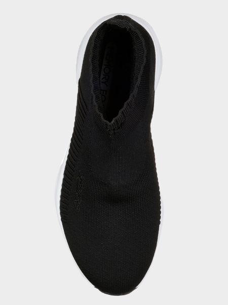 Кроссовки для женщин Skechers  брендовые, 2017
