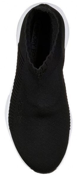 Кроссовки для женщин Skechers  размерная сетка обуви, 2017