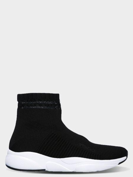 Кроссовки для женщин Skechers  примерка, 2017