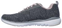 Кросівки  для жінок Skechers 13067 GYLP купити взуття, 2017