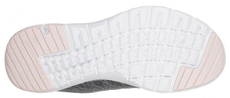Кросівки  для жінок Skechers 13067 GYLP брендове взуття, 2017