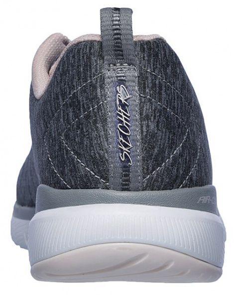 Кросівки  для жінок Skechers 13067 GYLP розміри взуття, 2017