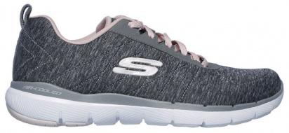 Кросівки  для жінок Skechers 13067 GYLP , 2017