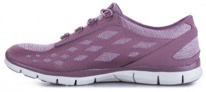 Кросівки  для жінок Skechers 23361 MVE , 2017