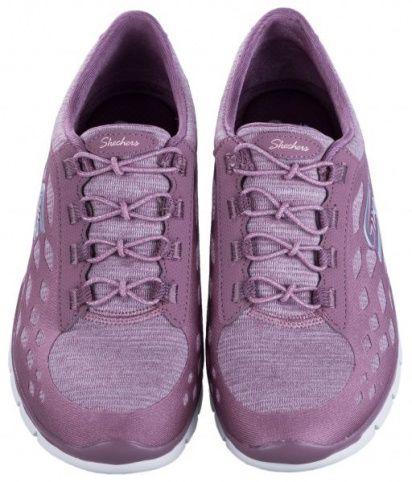 Кросівки  для жінок Skechers 23361 MVE розміри взуття, 2017