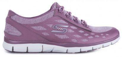 Кросівки  для жінок Skechers 23361 MVE модне взуття, 2017