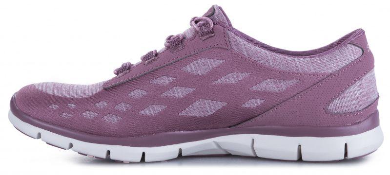Кроссовки для женщин Skechers KW4826 стоимость, 2017