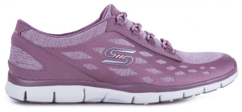 Кроссовки для женщин Skechers KW4826 продажа, 2017