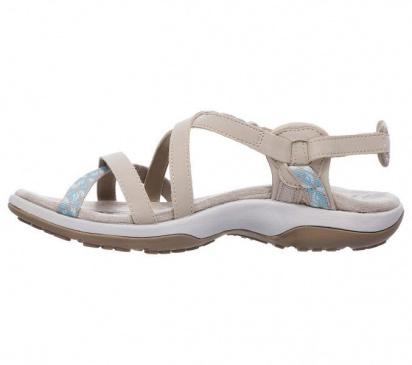 Сандалі casual Skechers REGGAE SLIM - VACAY - фото