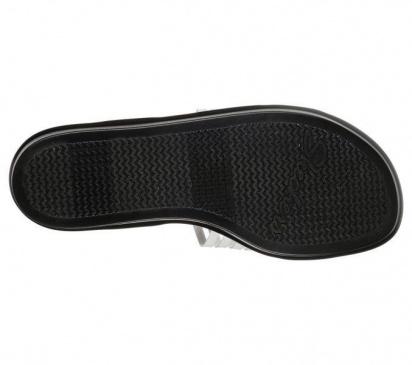 Босоніжки Skechers - фото
