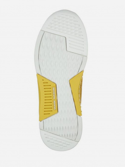 Кроссовки для города Skechers Modern Jogger - Ziggy Mark Nason - фото