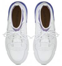 Кроссовки для женщин Skechers KW4848 купить обувь, 2017