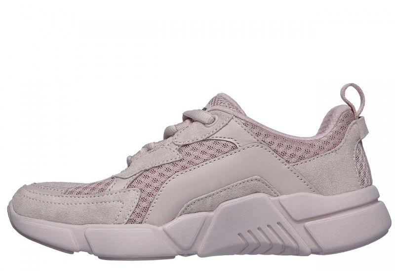 Кроссовки для женщин Skechers KW4849 стоимость, 2017